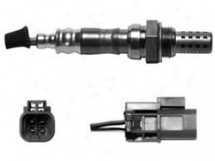 1997-2000 Infiniti Qx4 Oxygen Sensor Denso Infiniti Oxygen Sensor 234-4703 97 98 99 00