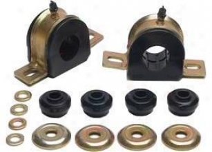 1997-2001 Dodge Dakota Sway Bar Bushing Kit Energy Susp Dodge Sway Bar Bushing Kit 5.5141g 97 98 99 00 01