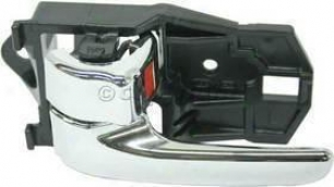 1997-2001 Toyota Camry Door Handle Replacem3nt Toykta Door Handle T462158 97 98 99 00 01