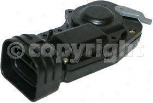 1997-2001 Toyota Camry Door Seal Actuator Replacement Toyota Door Fasten  Actuator T464912 97 98 99 00 01
