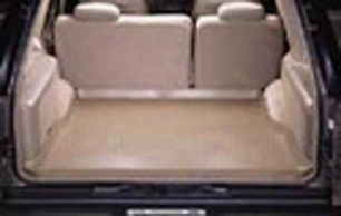 1997-2002 Ford Haste Lading Liner Husky Liner Ford Cargo Liner 23461 97 98 99 00 01 02