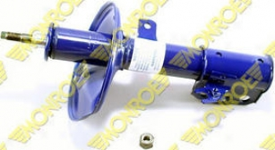 1997-2002 Lexus Es300 Shock Absorber And Strut Assembly Monroe Lexus Shock Absorber And Strut Assembly 801678 97 98 99 00 01 02