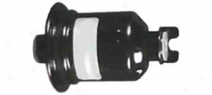 1997-2002 Mitsubishi Mirage Fuel Filter Hastings Mitsubishi Fuel Filter Gf302 97 98 99 00 01 02