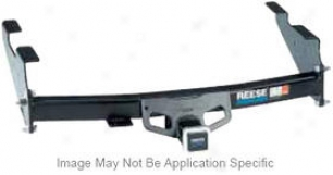 1997-2003 Chevrolet Expfess 1500 Hitch Reese Chevrolet Hitch 37004 97 98 99 00 01 02 03