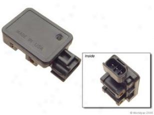 1997-2003 Dodge Dakota Map Sensor Delphi Dodge Map Sensor W0133-1606905 97 98 99 00 01 02 03