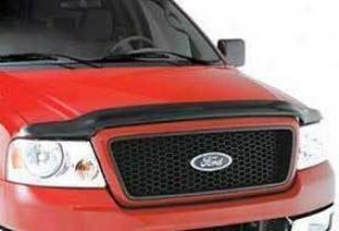 1997-2003 Ford F-150 Bug Shield Trail Fx Ford Bug Suield 8038 97 98 99 00 01 0 03