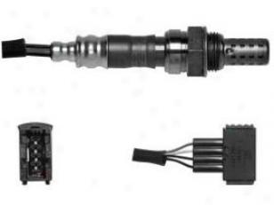 1997-2003 Porsche Boxdter Oxygen Sensor Denso Porsche Oxygrn Sensor 234-4186 97 98 99 00 01 02 03