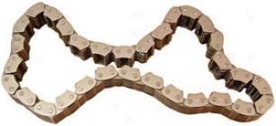 1997-2004 Jeep Wrangler Transfer Case Chain Okix Jeep Transfer Case Chain 18612.01 97 98 99 00 01 02 03 04