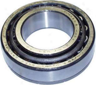 1997-2004 Jeep Wrangler Wheel Bearing Top Jeep Revolve Bearing 83503064 97 98 99 00 01 02 03 04