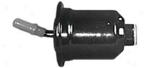 1997-2004 Mitsubishi Montero Sport Fuel Filter Hastings Mitsubishi Fuel Filter Gf314 97 98 99 00 01 02 03 04
