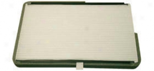 1997-2005 Buidk Century Cabin Air Filter Hastings Buick Cabin Breeze Filter Af1136 97 98 99 00 01 02 03 04 05