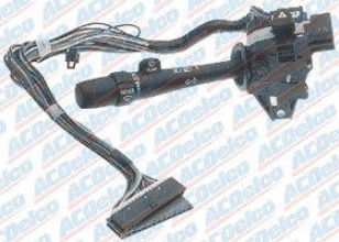 1997-2005 Buick Centenary Switch Assembly Ac Delco Buick Switch Ball D6245a 97 98 99 00 01 02 03 04 05