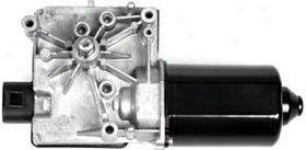 1997-2005 Chevrolet Venture Windshield Wiper Motor Dorman Chevrolet Windshield Wiper Motor 601-122 97 98 99 00 01 02 03 04 05