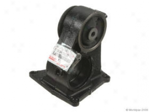 1997 Lexus Es300 Motor An dTransmission Mount Kit Oes Genuine Lexus Motor And Transmission Mount Kit W0133-1833676 97