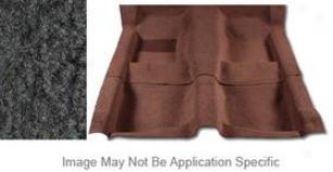 1997 Toyota Camry Carpet Kit Autocustomcarpets Toyota Carpet Kit 16040-97-cu-903 97