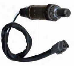 1998-1999 Subaru Impreza Oxygen Sensor Bosch Subaru Oxygen Sensor 13702 98 99
