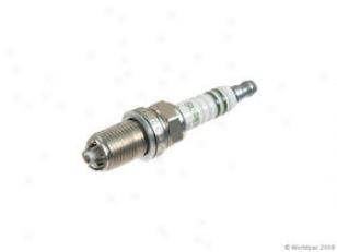 1998-2000 Bmw Z3 Spark Chew Bosch Bmw Spark Plug W0133-1792305 98 99 00