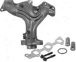 2000 Chevrolet Tracker Exhaust Manifold http://yourautoworld.com/AutoParts/1997-2005-buick-century-shock-absorber-and-st9021.htm