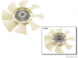 1998-2000 Kia Soortage Fan Clutch Oes Genuine Kia Fan Clutch W0133-1612151 98 99 00