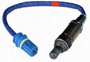 1998-2000 Mercedes Benz Clk320 Oxygen Sensor Bosch Mercedes Benz Oxygen Sensor 15094 98 99 00