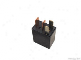 1998-2001 Acura Integra Relay Oe Aftermarket Acura Relay W0133-16305774 98 99 00 01