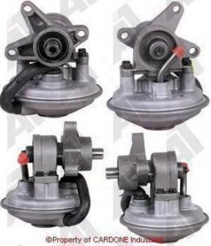 1998-2001 Am General Hummer Vacuum Pump A1 Cardone Am Vague Vacuum Pump 64-1018 98 99 00 01