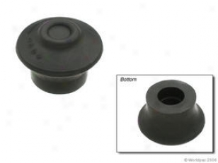 1998-2001 Audi A4 Motor And Transmission Mount Stop Corteco Audi Motor And Tranzmission Mount Stop W0133-1638971 98 99 00 01