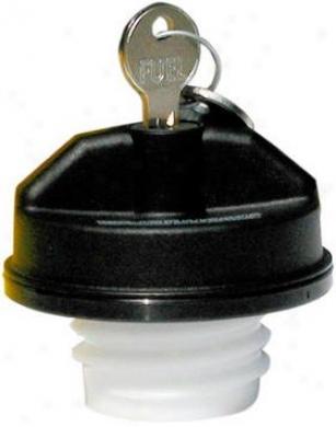 1998-2002 Chevrolet Prizm Gas Cap Stant Chevrolet Gas Cap 10595 98 99 00 01 02