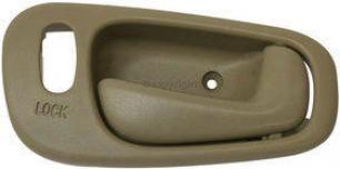 1998-2002 Toyota Corolla Door Handle Replacement Toyota Door Handle Rbt462115 98 99 00 01 02