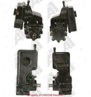 1998-2003 Cadillac Seville Power Steering Pump A1 Cardone Cadillac Power Steering Pump 20-59400 98 99 00 01 02 03