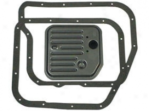 1998-2003 Dodge Dakota Automatic Transmission Filter Hastings Dodge Automztic Transmission Filter Tf155 98 99 00 01 02 03