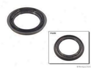 1998-2003 Infiniti Qx4 Wueel Seal Ndk Infiniti Wheel Seal W0133-1638754 98 99 00 01 02 03
