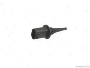 1998-2003 M5ecedes Benz E320 Air Temperature Sensor Febi Mercedes Benz Air Temperature Sensor W0133-1629212 98 99 00 01 02 03