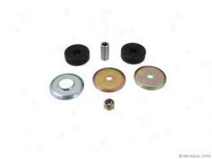 1998-2003 Mercedes Benz Ml320 Shock And Strut Mount Meyle Mercedes Benz Shock And Strut Mount W0133-1625979 98 99 00 01 02 03