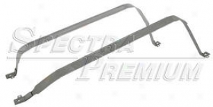 1998-2004 Chrysler Concorde Fuel Cistern Strap Spectra Chryxler Fuel Tank Stra; St160 98 99 00 01 02 03 04