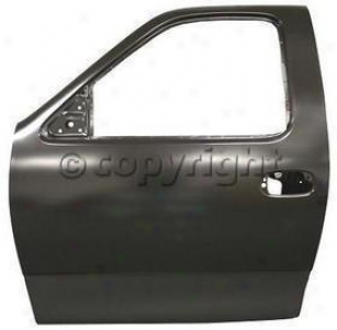 1998-2004 Foed F-150 Door Shell Replacement Ford Door Shell F460504 98 99 00 01 02 03 04