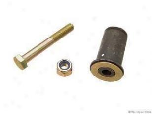1998-2004 Mercedes Benz Slk230 Idler Arm Repair Kit Corteco Mercedes Benz Idler Power Repair Kit W0133-1628962 98 99 00 01 02 03 04