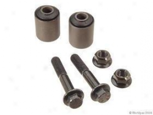 1998-2004 Volvo C70 Control Arm Bushin gFebi Volvo Direct Arm Bushing W0133-1629059 98 99 0 001 02 03 04