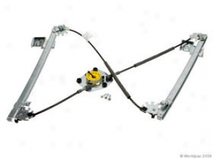 1998-2005 Volkswagen Passat Window Regulator Pimax Volkswagen Window Regulator W0133-1735944 98 99 00 01 02 03 04 05