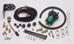 1998-2007 Dodge Ram 2500 Lift Pump Bd Diesel Dodge Lift Pump 1050226 98 99 00 01 02 03 04 05 06 07