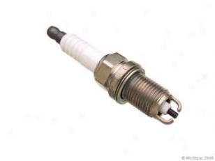 1998 Chevrolet Prizm Spark Plug Denso Chevrolet Spark Plug W0133-1641865 98