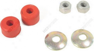 1998 Chevrolet Tracker Sway Bar Link Bushing Mevotech Chevrolet Sway Bar Link Bushing Mk90128 98