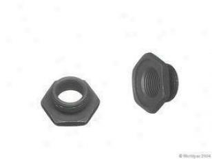 1998 Infiniti I30 Oxygen Sensor Nut Oes Genuine Infiniti Oxygen Sensor Nut W0133-1631917 98