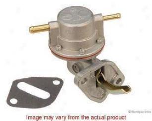 1998 Saab 900 Fuel Pump Assembly Scan-tech Saab Fuel Pump Assembly W0133-1597439 98