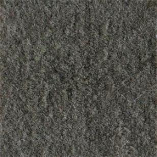 1998 Toyota Corolla Floor Mats Auyocustomcarpets Toyota Floor Mats 11606-98-cu-906 98