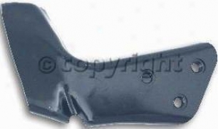 1999-2000 Cadillac Escalade Bumper Bracket Replacement Cadillac Bumper Bracket Us-2260l 99 00