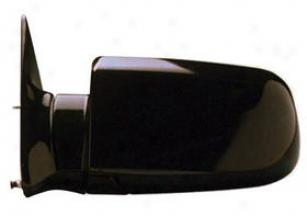 1999-2000 Cadillac Escalade Mirror Cipa Cadillac Mirror 55000 99 00