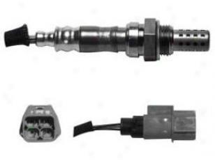 1999-2001 Infiniti I30 Oxygen Sensor Denso Infiniti Oxygen Sensor 234-4777 99 00 01
