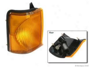 1999-2001 Land Rambler Discover yTurn Signal Light Magneti Marelli Land Rover Turn Signal Light W0133-1621258 99 00 01