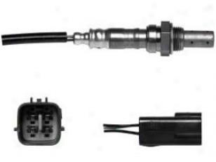 1999-2001 Subaru Impreza Oxygen Sensor Denso Subaru Oxygen Sensor 234-9018 99 00 01